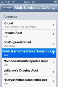 iphone_smtp_02