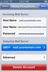 iphone_smtp_04